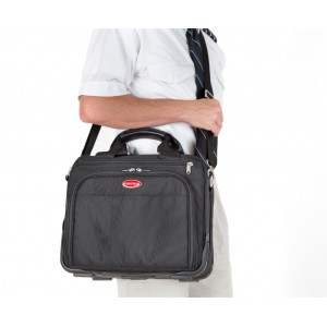 Contrail Bags