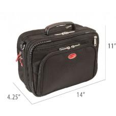 Contrail FL350 EFB Flight Bag