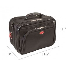 Contrail FL370 Bundle EFB Flight Bag