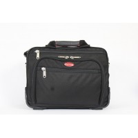 Contrail FL410P Bundle EFB Flight Bag