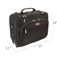 Contrail FL440 EFB Flight Bag