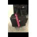 Custom Bag Straps