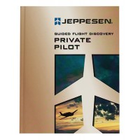 GUIDED FLIGHT DISCOVERY (GFD) PRIVATE PILOT TEXTBOOK