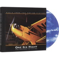 One Six Right - CD Soundtrack