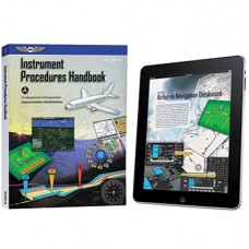 INSTRUMENT PROCEDURES/eBundle