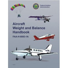 AIRCRAFT WEIGHT/BALANCE HNDBK