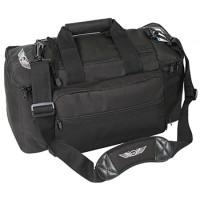 PRO FLIGHT BAG