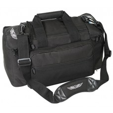 PRO FLIGHT BAG