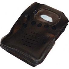 AR-108 CASE/2 BATTERY VERSION