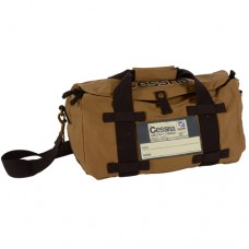 CESSNA STOW BAG/tan