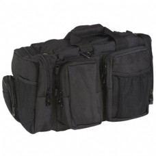 FLIGHTBAG/Black, large