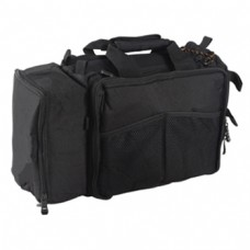 FLIGHTBAG/Black, medium