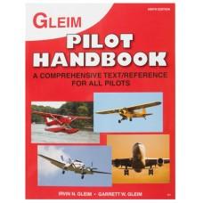 PILOT HANDBOOK/10TH EDITION