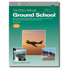 PILOT MANUAL/GROUND SCHOOL