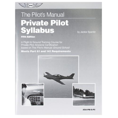 iahss basic training manual 5th edition