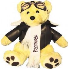 PROPWASH BEAR