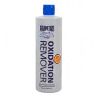 OXIDATION REMOVER for PAINT/16 oz
