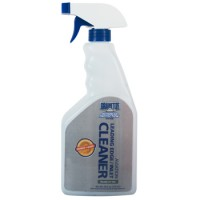 AVIATION LEADING EDGE CLEANER/Hard Surface, 24 oz pump