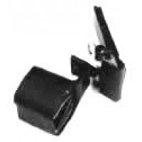 """1"""" POST YOKE BALL CLIP/C182/PA32/38/28/Does not come with timer bracket. Fits shaft size 1""""-1 1/2"""""""