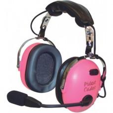 Headset Pink Child Mono
