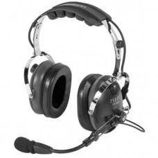 Headset noise canceling