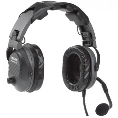 b5f83268da4 TELEX Echelon 20 Headset