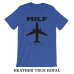MILF - Man I Love Flying