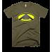 Batman B2 Bomber Pilot