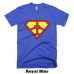 SuperPILOT Super Hero T-Shirt