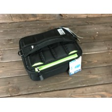 Used - Ultra High Performance Lunch Pack with Ice Walls
