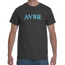 AV8R T-shirt