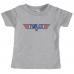 Toddler POOLER Shirt
