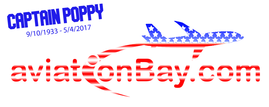 aviationBay