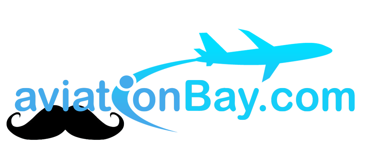 aviationBay